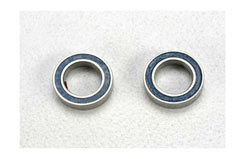 Ball bearings - trx-5114