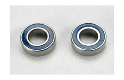 Ball bearings - trx-5115