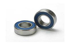 Ball bearings - trx-5118