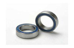 Ball bearings - trx-5119