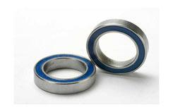 Ball bearings - trx-5120