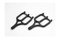 Suspension arms (upper) (2) - trx-5131r