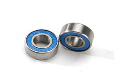 Ball bearings - trx-5180