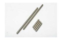 Suspension pin set - trx-5321