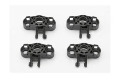 Axle carriers, left & right - trx-7034