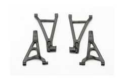 Traxxas Front Suspension Arm Set - trx-7131