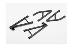 Traxxas 1/16 Rear Suspension Arm Se - trx-7132
