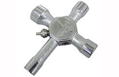 4 Way Socket Wrench - tt1102