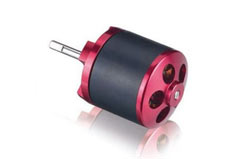 Brushless Mtr Obl29/38L-10H - tt2349