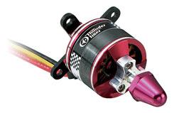 BL Motor OBL 2928/07 - tt2355