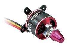 Bl Motor Obl 2824/14-1430Rpm - tt2356