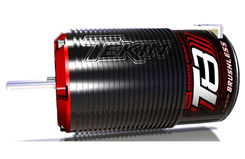 Ibl36/61-540C Brushless Motor - tt2360