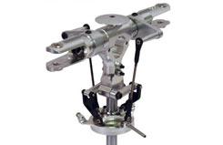 X50 Flybarless Conversion Kit - tt3925