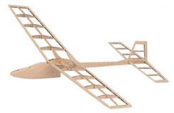 Wisp Hand Launch Glider - tt4208