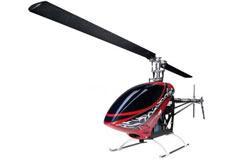 Raptor E720 Flybarless - tt4791k10