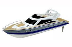 Atlantic Motor Yacht Combo+ - tt5128a23