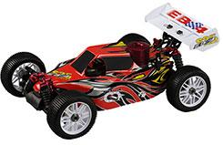 EB4 S2.5 FF Rallycross Buggy -Red - tt6243f114
