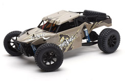 1:10 Jackal RC Desert Buggy - tt6544-f111