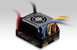 BLC-80C For TT6400 - tt8080