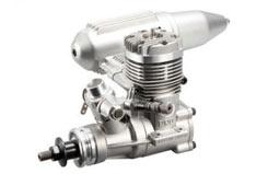 Pro-61 Aero Engine - tt9160