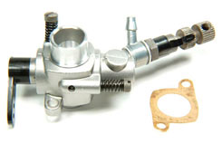 TT9224 Carb Assy For GP42 - tt9224