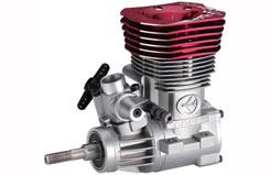 Redline RL-100H Heli Engine - tt9611