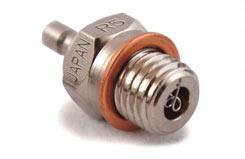 Redline R5 Glowplug - tt9732s