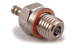 Redline R2 Plus Glowplug - tt9734s