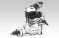 TT F130S 4 Stroke Engine - tt9813