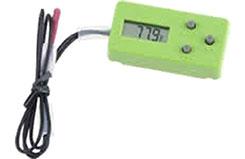 Venom Micro Temperature Gauge - ven0601