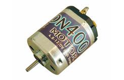 M-Troniks Vision 400 Marine Mtr - vision400
