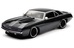 1/10 1969 Chevy Camaro - vtr03006i