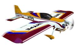 Mini Hype ARTF - warf02