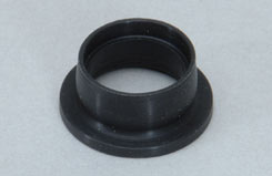 Exhaust Seal Ring - Corsa 5.0 - x-ceng70369-18