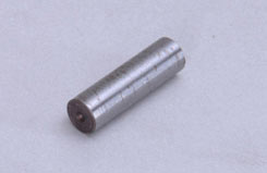 46-3160 Wrist Pin Irv 46 MK3 - x-irv46-3160