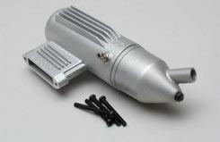 E-3030 Silencer - x-os23325020