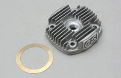 Cylinder Head 46AX - x-os24604000