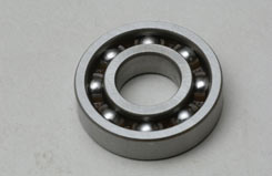 Crankshaft Bearing (R). - x-os27330010