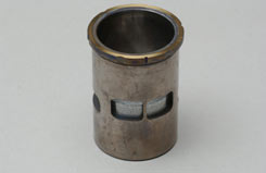 Cyl/Piston Assembly 91 VR-D - x-os27503000