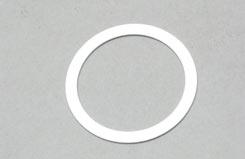 Cylinder Head Gasket FS48/52 - x-os45814100