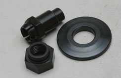Spinner Lock Nut Set FS-70S - x-os45910200