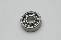 Camshaft Bearing (F) FT/FF - x-os46031005