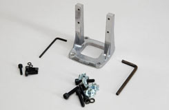 OS Engine Radial Mount Set FS/110P - x-os71901200