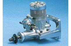 Radial Mount Set FS-48/52S - x-os71913000