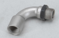 70-91 Exhaust Header In - x-os72109500