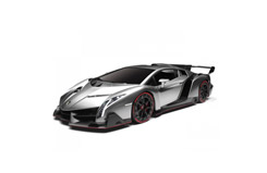 1:18 R/C Lamborghini Veneno - xqrc18-20aa