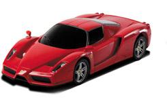 1:32 R/C Ferrari Enzo - xqrc32-3aaa