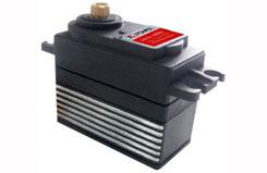 15Kg Digital MGR Servo - xqs4015d