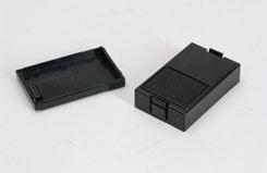 RF Module Case Futaba - y-ma2214
