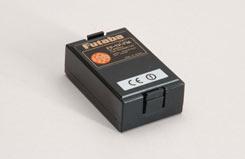 Tx Module (No Xtal) 7U/8U FM35 - y-tp35